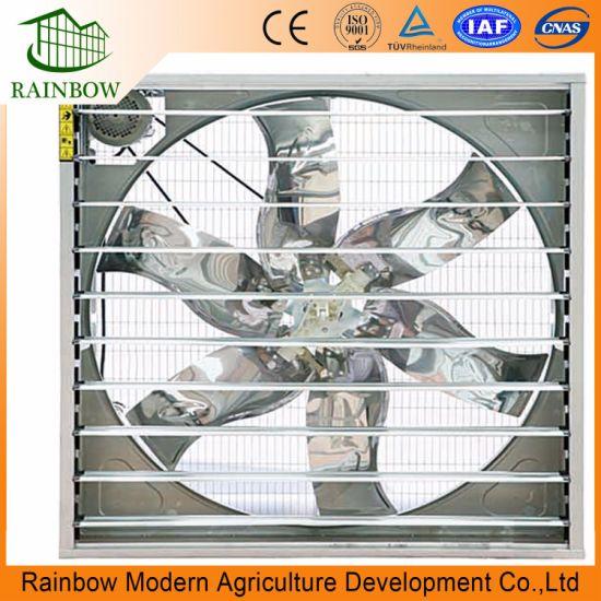 qingzhou rainbow modern agriculture development co ltd