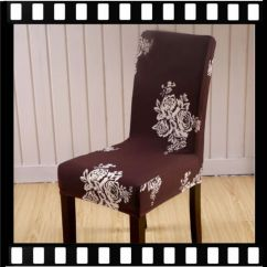 Custom Banquet Chair Covers Selig Plycraft Lounge Parts China Luxury Stretch Spandex Cover For Wedding Party