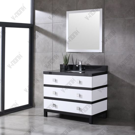 hangzhou weinuo sanitary ware co ltd