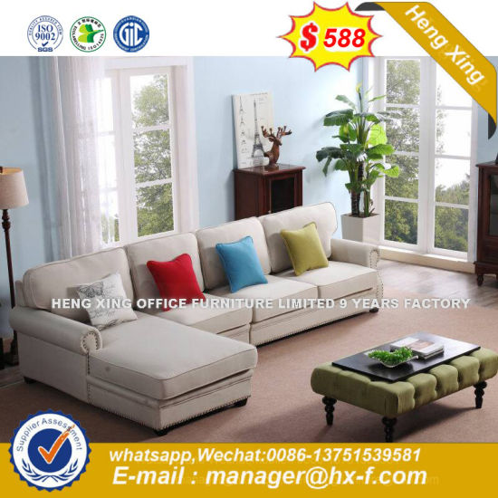 color sofas living room beige couch decor china multi furniture modern fabric sofa for hx sn8065