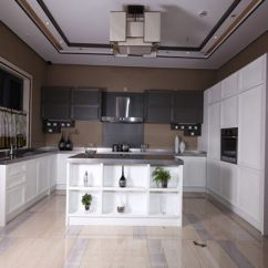 Kitchen Cupboards For Sale Cost China Welbom Hot Antique Solid Wood Italian Furniture