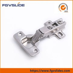 Kitchen Cabinet Hardware Hinges Robot China Gate With Butterfly Base Pictures Photos