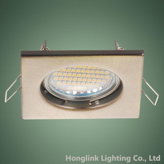 honglink lighting co ltd