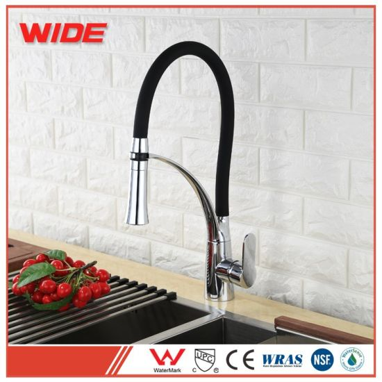 wholesale kitchen faucets remodel software china kaiping spring faucet accessories for