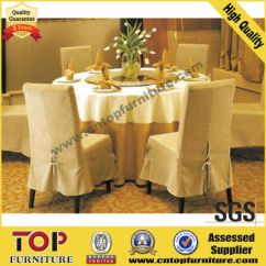 Quality Dining Room Chair Covers Tufted Chairs Cheap China Luxury Hotel Furniture Pictures Photos