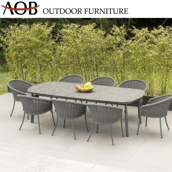 modern garden patio home hotel deck