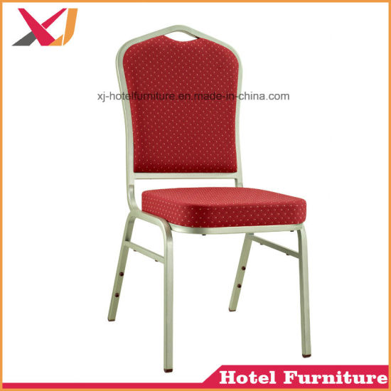 cheap chairs for sale chair covers rental montreal china wholesale fancy used church banquet modern stacking hotel wedding stackable