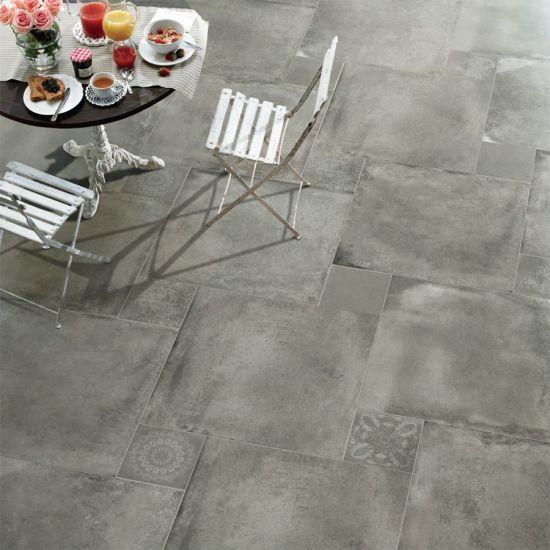 porcelain floor tiles suppliers manufacturers cement look design 600x600