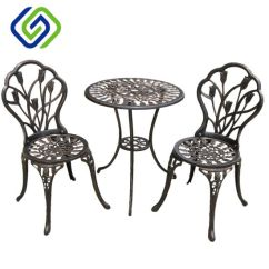 Stool Chair Big W Kettler Garden Covers China Lots Paito Outdoor Furniture