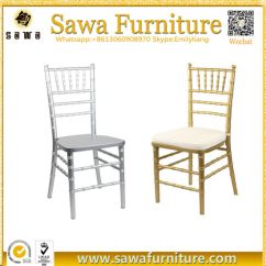 Best Chiavari Chairs Jysk Bedroom Chair China Selling Wood Tiffany Hotel Banquet