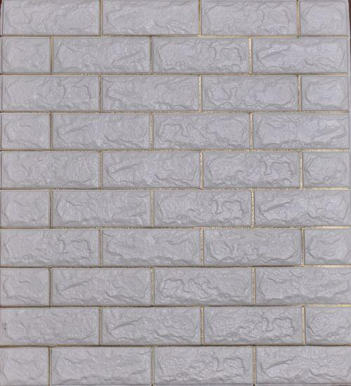 wall brick pe textured