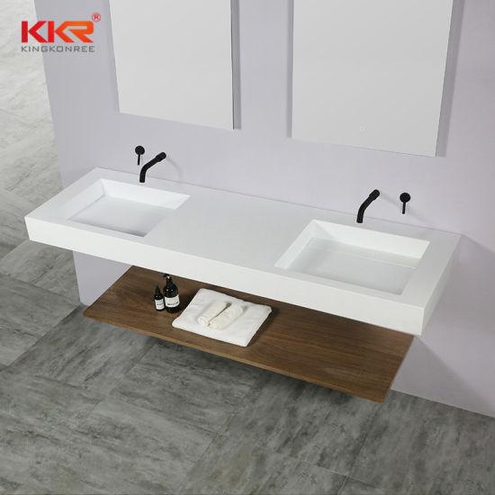 china double sink bathroom vanity top