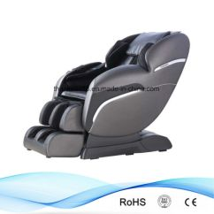 Homedics Elounger Massage Chair Pool Lounge Chairs Walmart China Reclainer Arm Cream