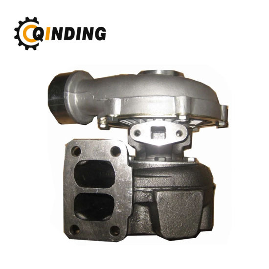China Xcmg Spare Parts Supplier Engine