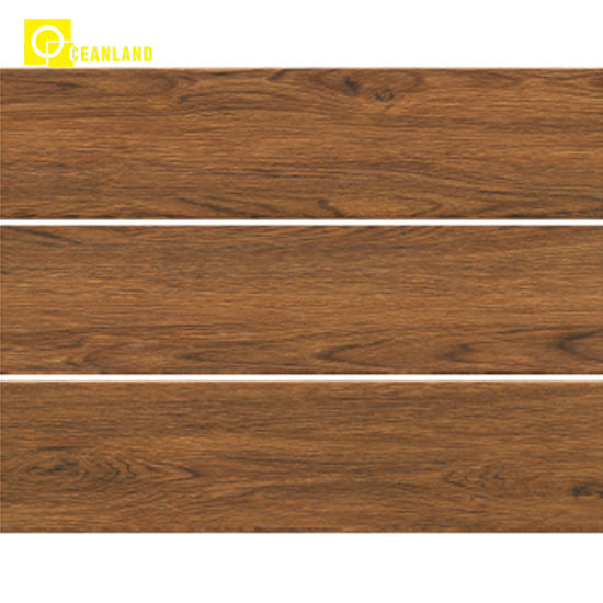 china interior vitrified lowes wood