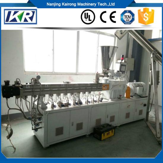 china high capacity 3d