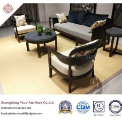 Hotel With Living Room Beautiful Small Apartment Rooms Chinese Furniture Sofa Set 67200 China