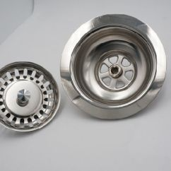 Kitchen Sink Strainers Rustoleum Cabinet Kit Reviews China Stainless Teel Strainer Head Stamping