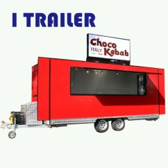 Kitchen Equipment For Sale Maple Chairs China Mobile Food Van With Catering