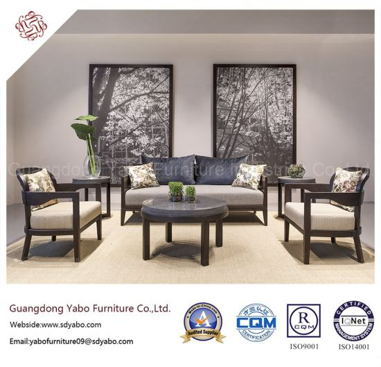 chinese living room ceiling lights for ideas hotel furniture with sofa set 67200 china pictures photos