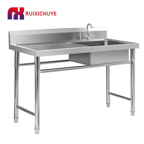 china sink stainless steel sink