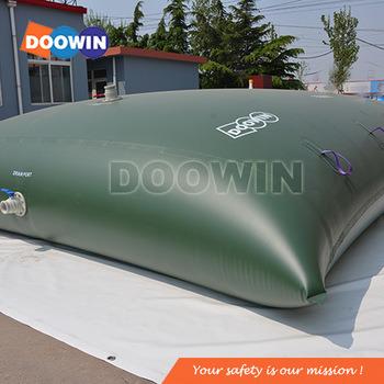 qingdao doowin rubber and plastic co ltd
