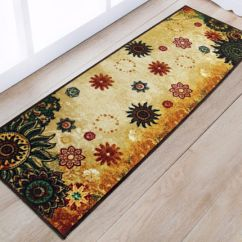 Custom Kitchen Rugs Unfinished Base Cabinets China Home Rug Anti Slip Mat Carpet Nylon