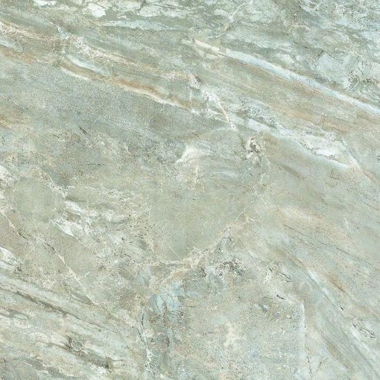 china discontinued ceramic floor tile