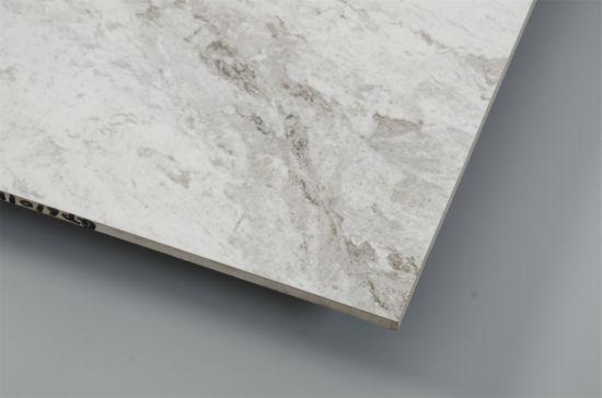 china high glossy 16x16 biltmore grey