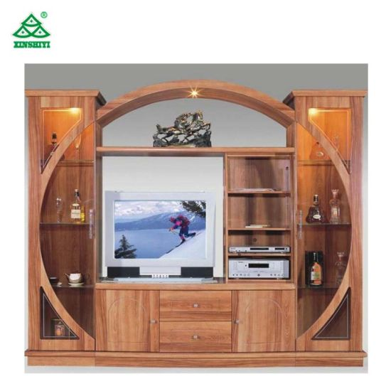 tv cabinet for living room dark hardwood floors in china hot selling furniture design