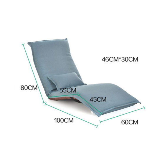 bedroom lazy chair stacking chairs outdoor china boy recliner sofa bed