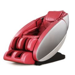 Rongtai Massage Chair Design Project Smart China Best With 3d Zero Gravity