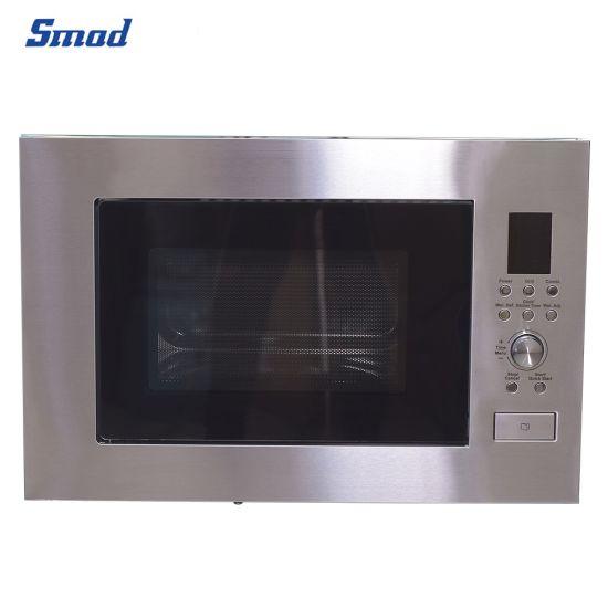 25l built in portable mini microwave