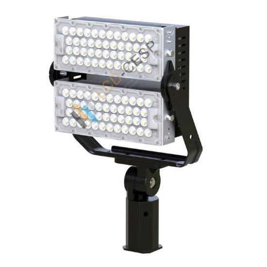 lcd hk cesp lighting co limited