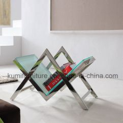 Chair Side Book Stand Office With Lumbar Support China Hotel Stainless Steel Modern Design