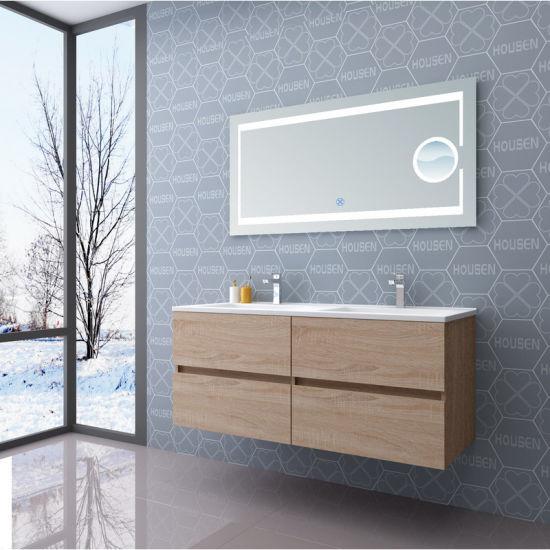 european bathroom vanities image of