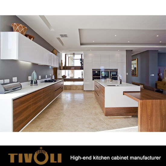 top kitchen cabinets cupboard protectors china luxury design american cabinet and island tv 0175