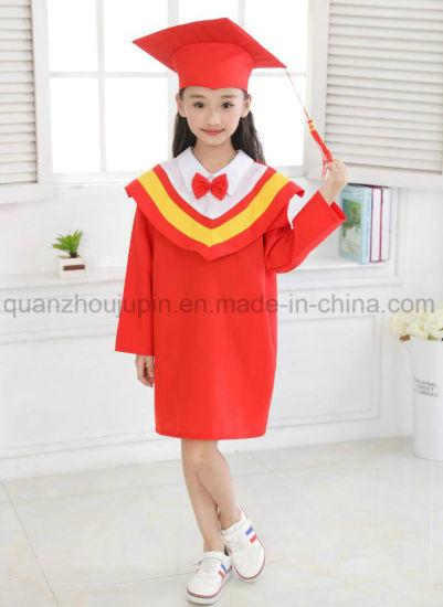 china oem primary school