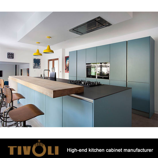 top kitchen cabinets farmers sinks for china luxury design american cabinet and island tv 0175