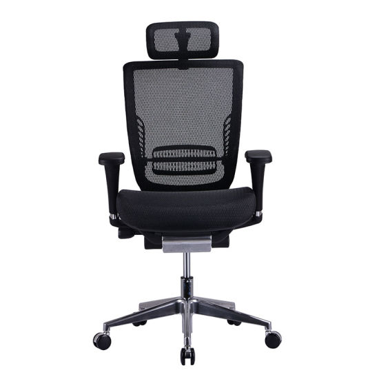 heavy duty gaming chair rubbermaid shower replacement parts china height adjustable recliner ergonomic office pc