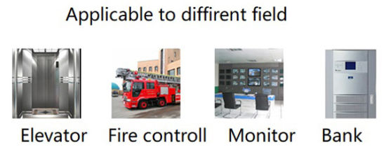 generac rxsw200a3 mcb reliance generator transfer switch