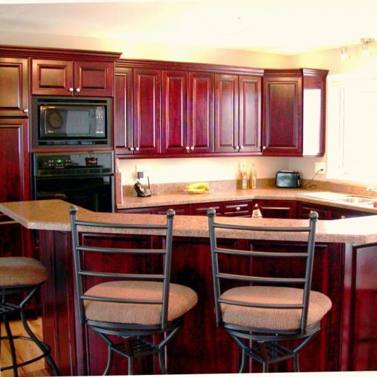 modern kitchen cabinets online hotels with a china closet cabinet design cherry wood sale