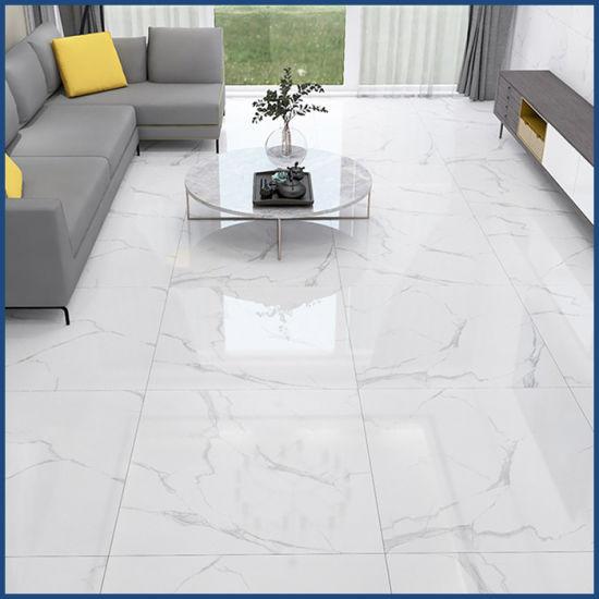 tiles porcelain floor tiles