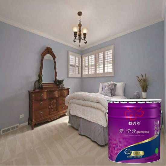paint colors living room walls furniture arrangement small with corner fireplace china asian wall putty price emulsion