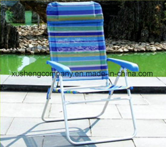 cheap beach chairs bookshelf chair amazon china best seller foldable camping folding