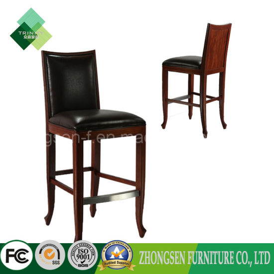 high chairs on sale small comfy china antique style wooden frame bar stool for pictures photos