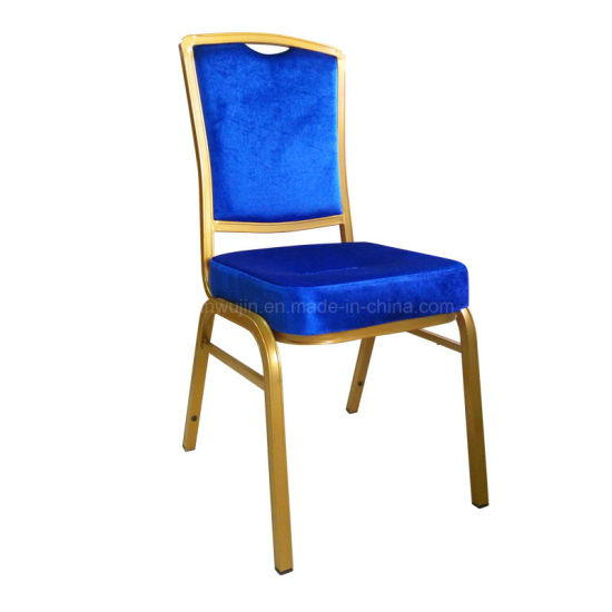 hotel chairs for sale fabric outdoor china modern stacking furniture banquet chair jy b31 pictures photos