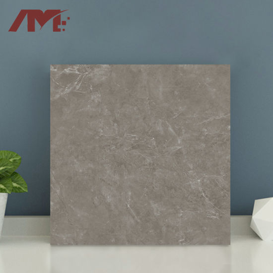 china factory wholesale price good quality decor floor thin tiles