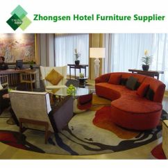 2nd Hand Sectional Sofa How Do You Clean Fabric Arms China Wholesale Malaysia Cheap Used Free Second Commercial Hotel Modern Design Lobby Bedroom Furniture Liquidators For