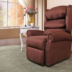 Old People Chair Lift White Shampoo Bowl And China Professional Mechanism Electric Remote Control Recliner Massage For Pictures Photos
